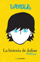 Wonder: La historia de Julián / The Julian Chapter: A Wonder Story