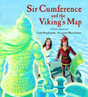 Sir Cumference and the Viking's Map ( Charlesbridge Math Adventures