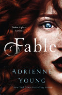Fable (Fable #1)