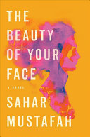 The Beauty of Your Face