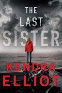 The Last Sister (Columbia River #1)