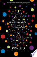 The Hidden Girl and Other Stories