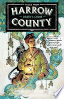 Tales from Harrow County Volume 1: Death's Choir