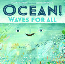 Ocean: Waves for All