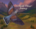 The Turtle Dove's Journey: A Story of Migration