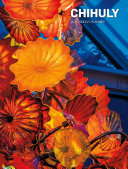 Chihuly 2021 Weekly Planner Calendar